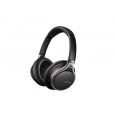 Sony mdr10rbt - auriculares...