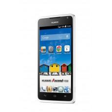 Huawei ascend y530 -...