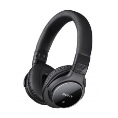 Sony mdr-zx750bn -...