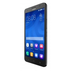 Huawei g750 - smartphone...