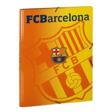 F.c. barcelona 2ª...