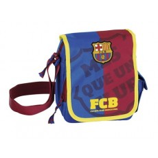 F.c. barcelona mes -...