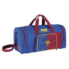 F.c. barcelona mes - bolsa...