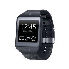 Samsung gear 2 neo -...