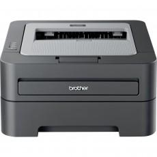 Brother hl2240d - impresora...