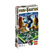 Juego de tablero lego mini...