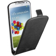Cellular line flap - funda...