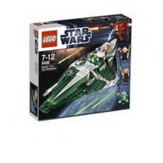 Lego star wars saesee tin...