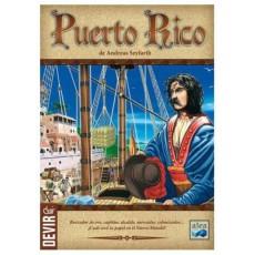 Puerto rico *superventas*