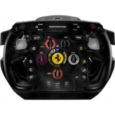 Thrustmaster - volante...