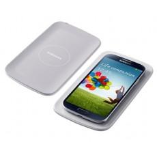 Samsung ep-p100iewegww...