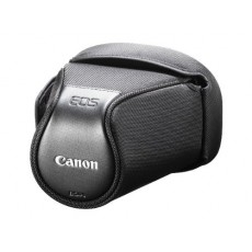Canon eh24-l - funda para...
