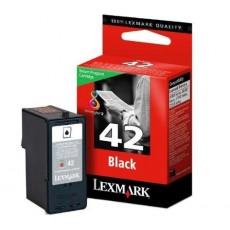Lexmark 18y0142b - cabezal...