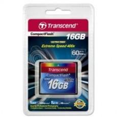 Transcend ts16gcf400 -...