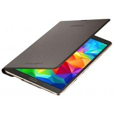 Samsung ef-dt700bsegww -...