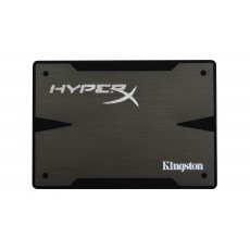 Kingston sh103s3/120g -...
