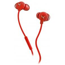 Puma pmad3037-red -...