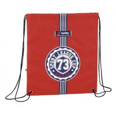 Lotto - saco plano 35 cm