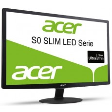 Acer s240hlbid - monitor de...