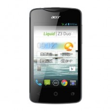 Acer liquid z3 - smartphone...