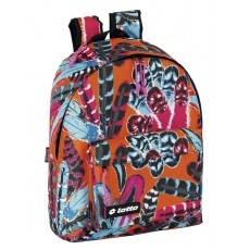 Lotto girl - day pack 31 cm
