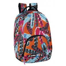 Lotto girl - day pack 32 cm