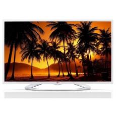 Lg 50ln577s led tv -...