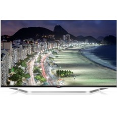 Tv led full hd 42 wifi 3d...