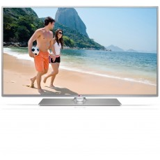 Led tv lg 50'' 50lb650v 3d...