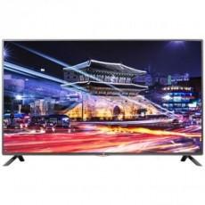 Lg 50lb5610 led tv - led tv...
