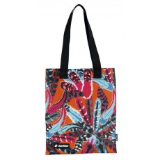 Lotto girl - shopping bag...