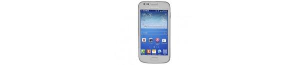 Protectores Samsung Galaxy Ace 3