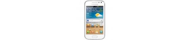 Protectores Samsung Galaxy Ace 2