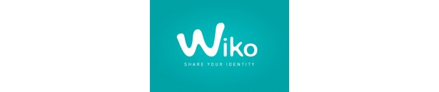 Telefonos Wiko