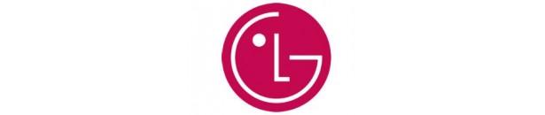 Protectores para LG