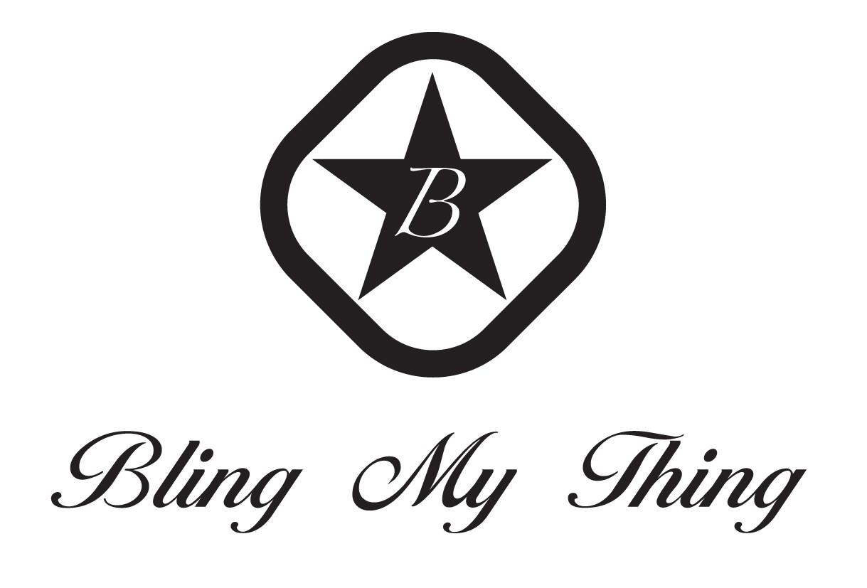 Bling my thing