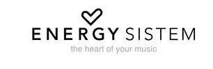Energy soyntec