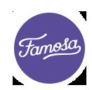 FAMOSA
